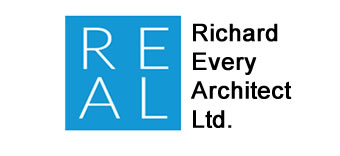 Every Architect | Preston | Lancashire